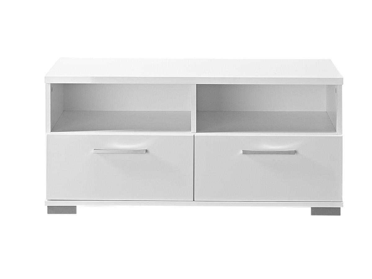 badezimmer sitzbank wei inspiration f r die gestaltung der besten r ume. Black Bedroom Furniture Sets. Home Design Ideas