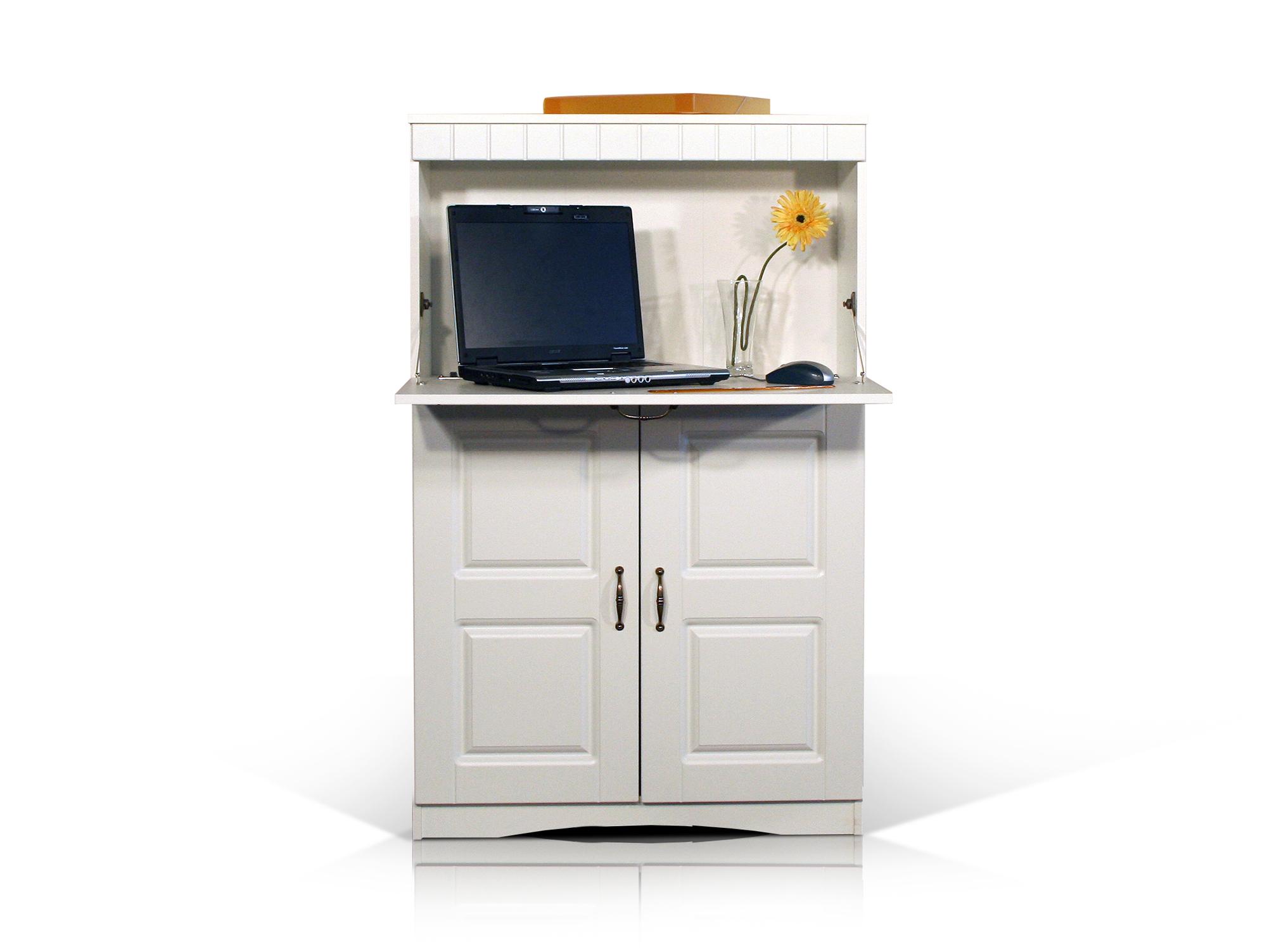 valbona sekret r wei. Black Bedroom Furniture Sets. Home Design Ideas