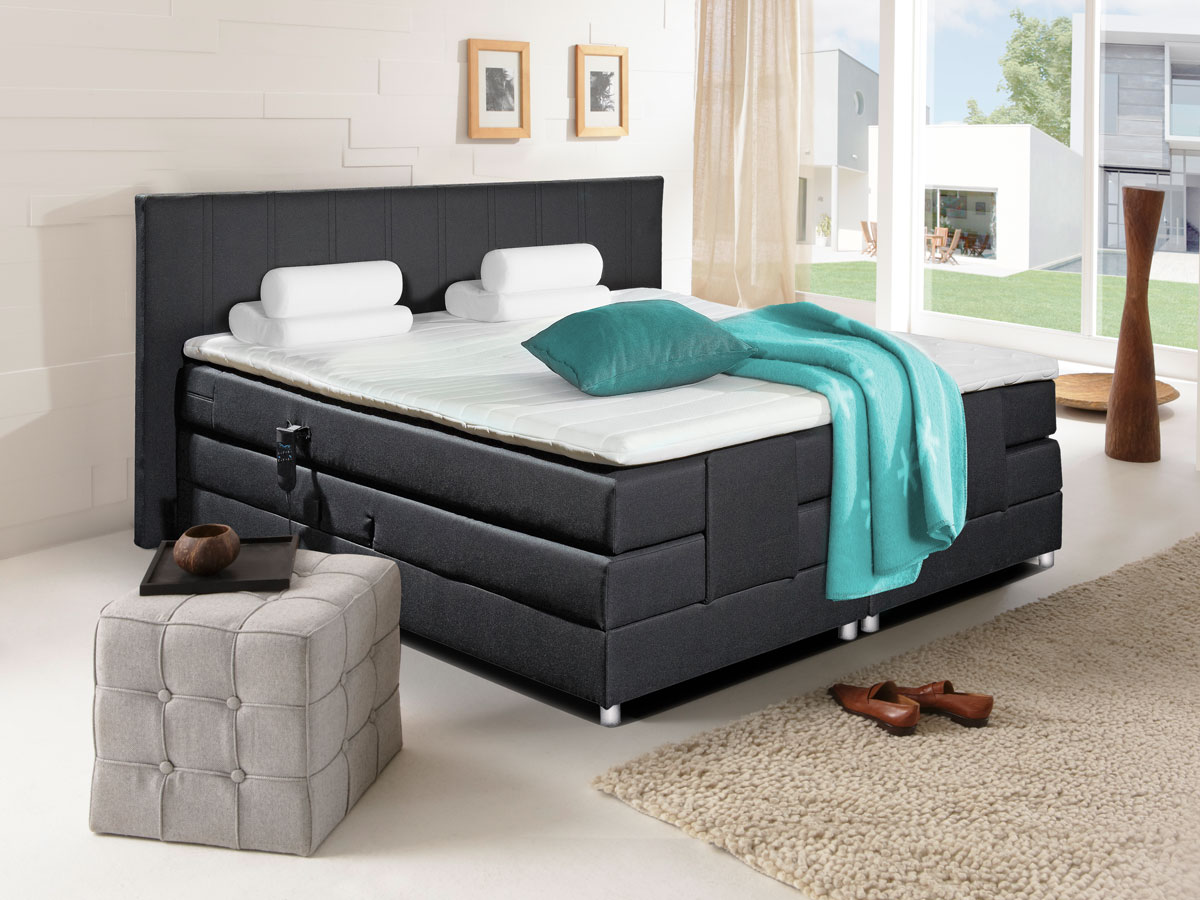deko boxspringbett test ikea boxspringbett test boxspringbett test ikea dekos. Black Bedroom Furniture Sets. Home Design Ideas