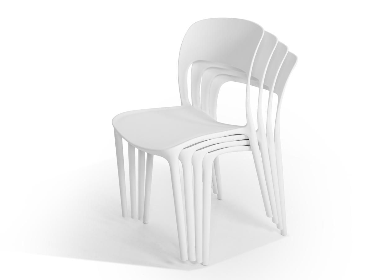 10803122307102 badezimmer stuhl. Black Bedroom Furniture Sets. Home Design Ideas