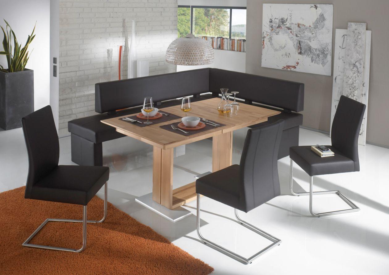 eckbank domino bestseller shop f r m bel und einrichtungen. Black Bedroom Furniture Sets. Home Design Ideas