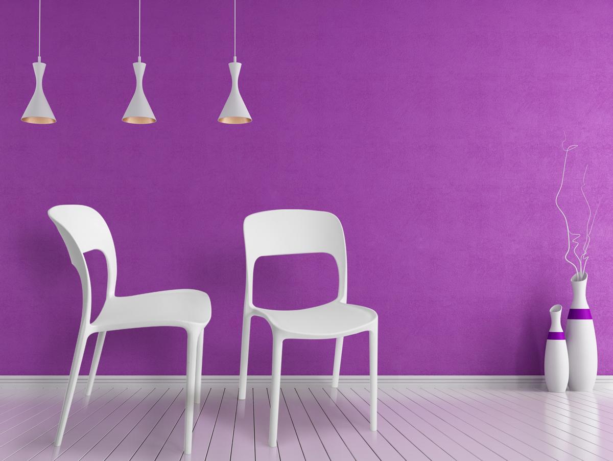 florian kunststoff stuhl weiss. Black Bedroom Furniture Sets. Home Design Ideas
