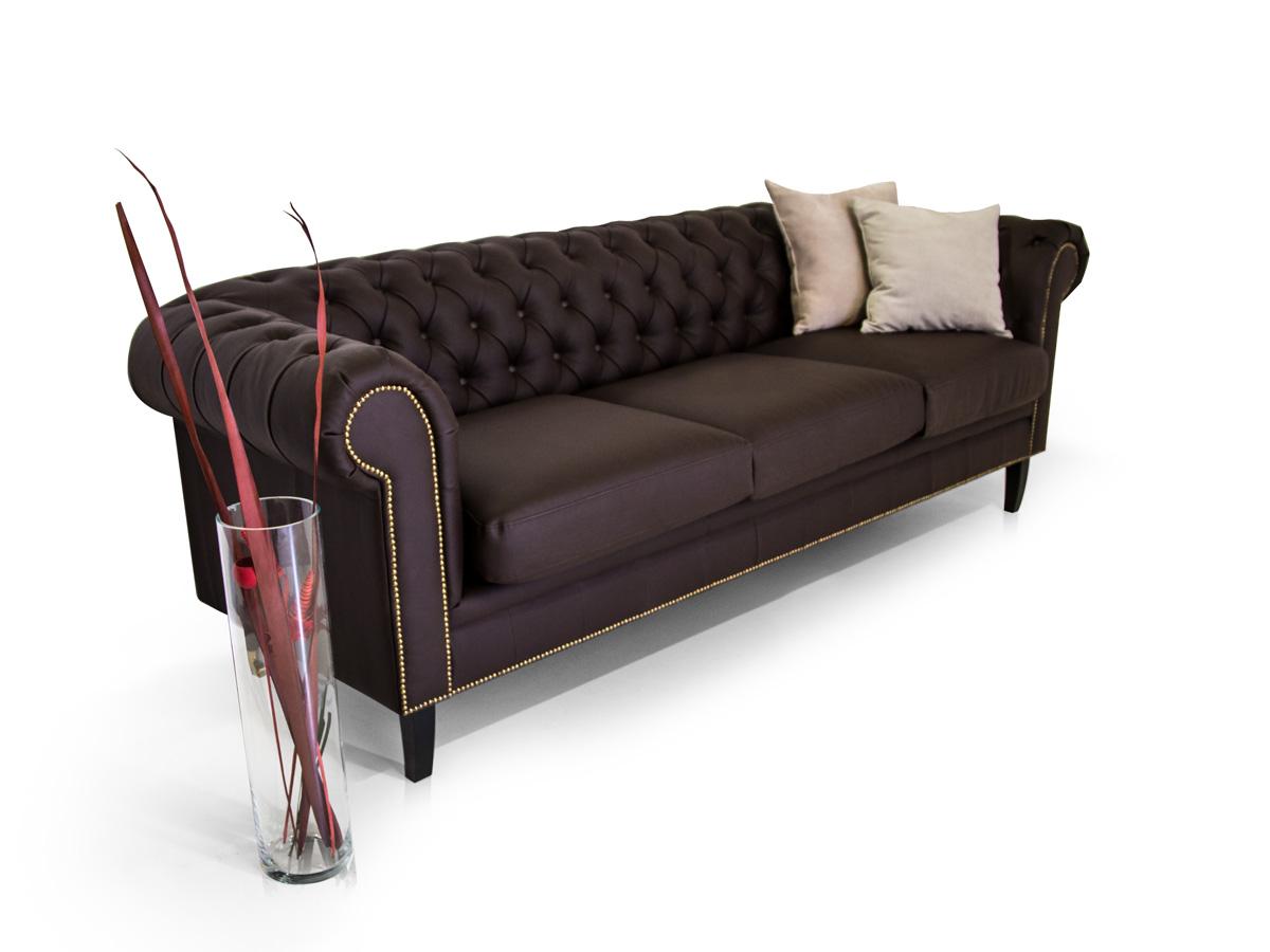 Chesterfield ecksofa stoff grau  100+ [ Chesterfield Sofa Stoff ] | Chesterfield Sofa 3 Sitzer ...