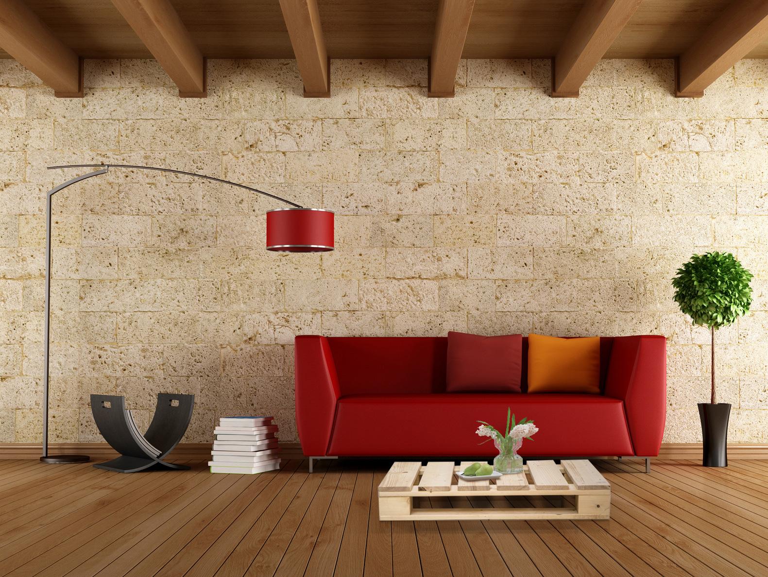 paletti couchtisch i aus paletten 60x90 cm natur. Black Bedroom Furniture Sets. Home Design Ideas