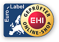 Euro Label